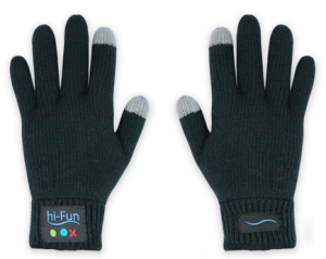 news-bluetooth-glove2